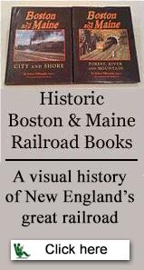 B&M Books
