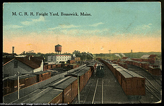 brunswick-feight-yard