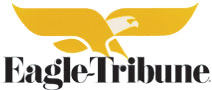 eagle-tribune